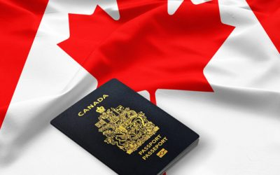 How to apply for Canada's new TR to PR open work permit?
